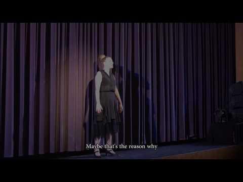 האור האחרון הצד האפל של הפסקול - No Good Deed
