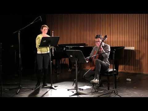 אלי קורמן - מניטורות לגיטרה וחליל, עמי גולדברג - חליל, יניר יוסף חסידים - גיטרה